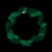 Logo-Transparent 2.png
