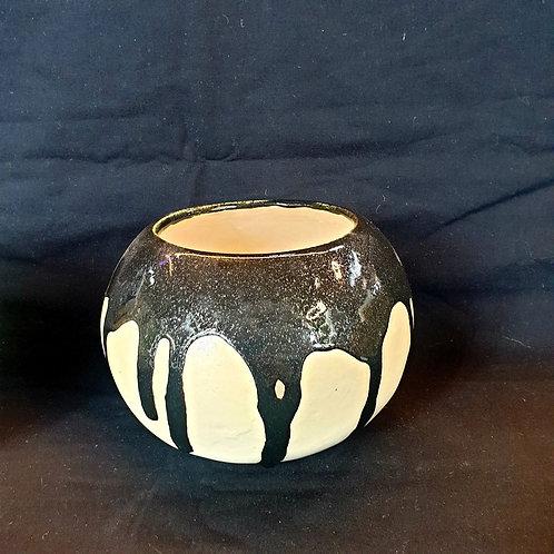 Ceramic Bowls - Dipped