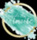 insidethearmoire-logo-update.png