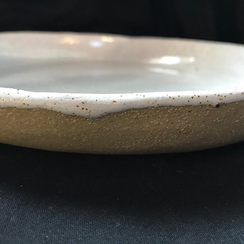 DH Makers - Deep Plate