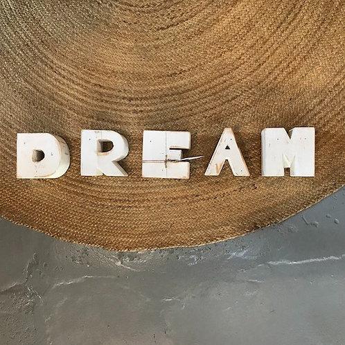 Timber 'Dream'