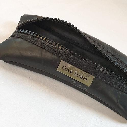 Clive Street Slip Case