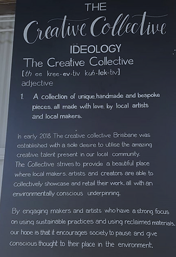 Creative Collective Ideology.png