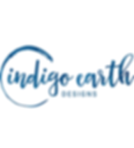 IndigoEarth Logo.png