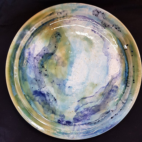 DH Makers - Large Plate