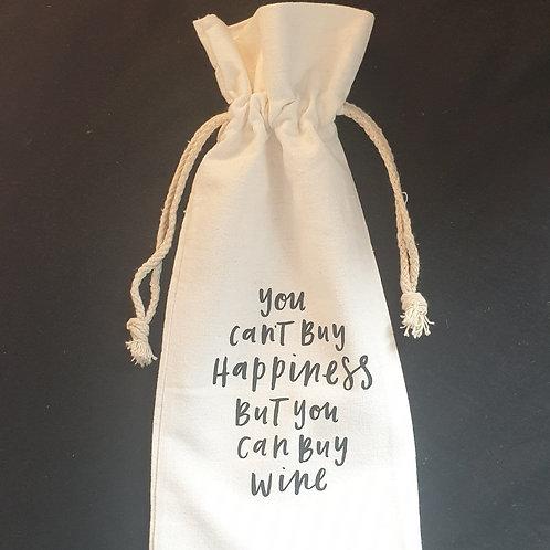 Wine Gift Bag #1