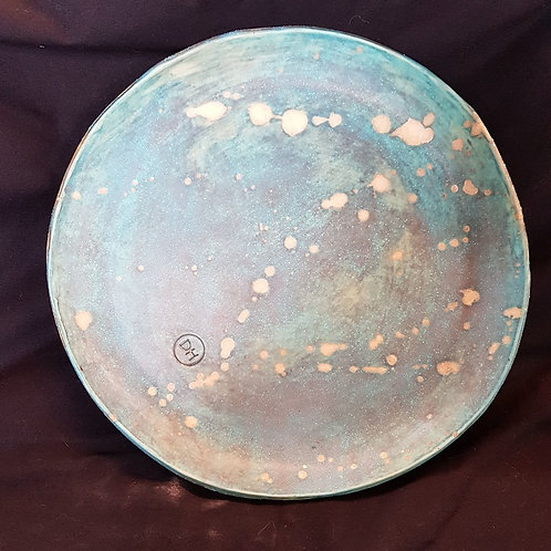 DH Makers - Serving Dish and Bowl