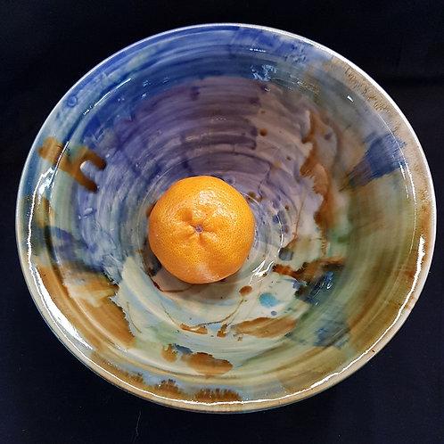 DH Makers - Fruit Bowl