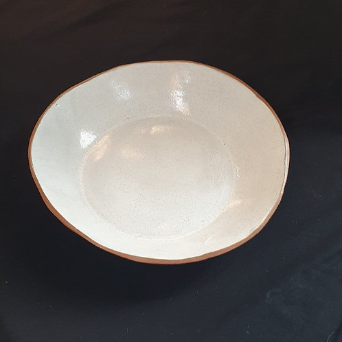 DH Makers -Large Bowl