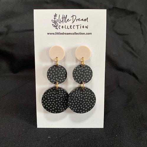 Drop Earrings - Little Dream Collection