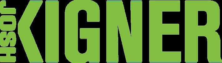 GreenLogo-02_edited.png