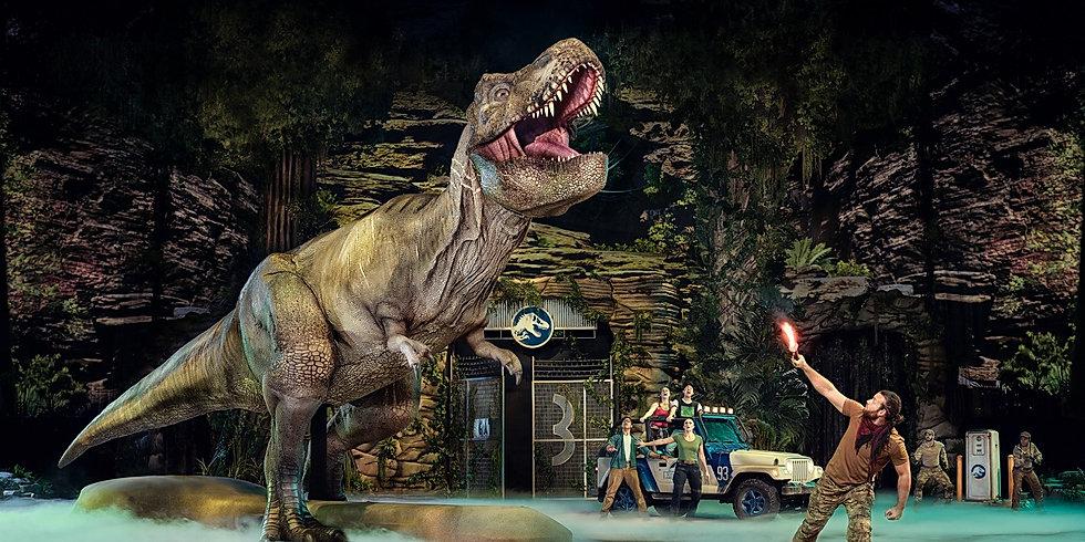t-rex-oscar-flare.jpg