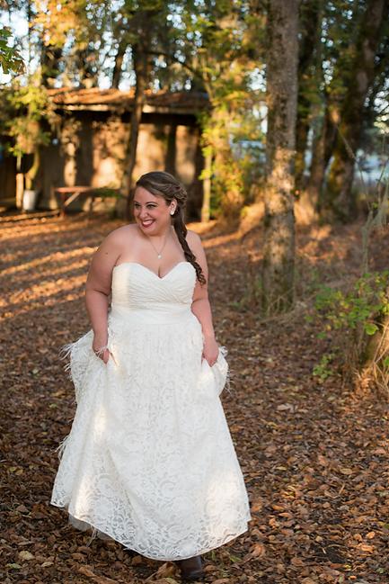 wedding dress, bridal gown, simple, natural, cotton, vintage, destination, sweetheart, lace, strapless