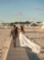 wedding dress, bridal gown, simple, natural, cotton, vintage, destination, lace, empire, straps, long train