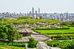800px-Azhar_Park