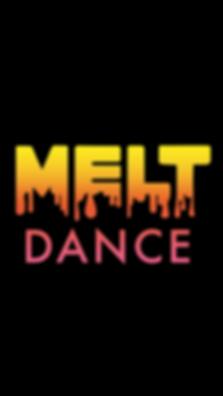 melt dance png.png