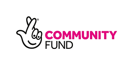 Lottery funding logo.png