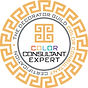 COLOR-CONSULTANT-CERTIFICATION-STAMP.jpg