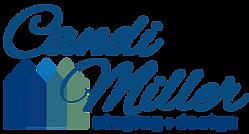CM-designs-logo.png