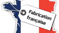 fabrication-francaise-500x500.png