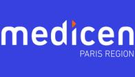 logo_medicen.jpg