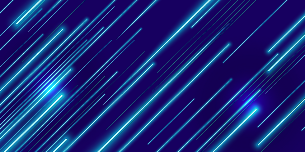 neon blue.png