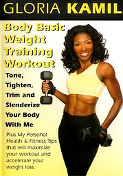 gloria-kamil-body-training-workout-dvd-t