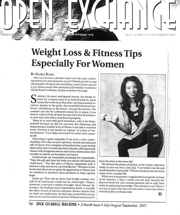 Open-Exchange-Weight-Loss-Tips-For-Women