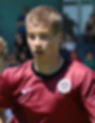 Petr Dolezal fotbalový agent