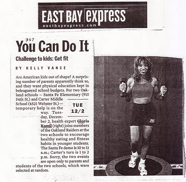 East-Bay-Express-Gloria-Kamil-Fitness-Tr