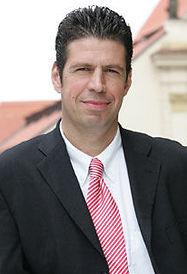 Petr Dolezal fotbalový agent jednatel společnosti