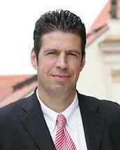 Petr Doležal- fotbalový agent
