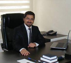 Bursa Tüketici Avukatı Burak GÜNEŞ