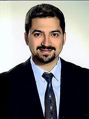 Bursa Avukat Burak GÜNEŞ | Bursa Boşanma Avukatı