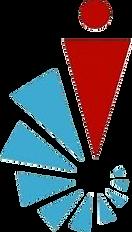 Güneş Hukuk Bürosu Logo