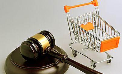 Tüketici davası avukatı