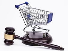 Tüketici davası   Tüketici hakları