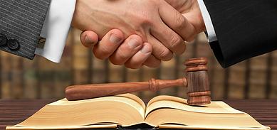 Bursa Ticaret Hukuku Avukatı Burak GÜNEŞ