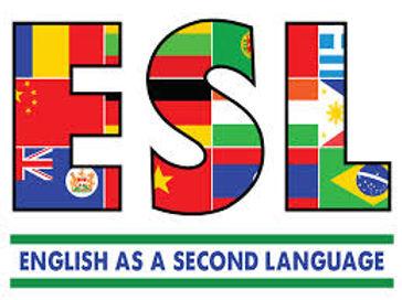 english_second_language_clipart.jpg