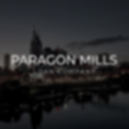 Paragon Mills Loan Co in Nashville, Tennessee