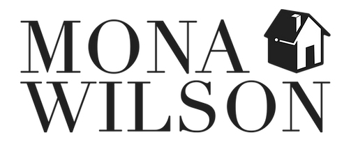 Mona Wilson Nashville Real Estate Agent