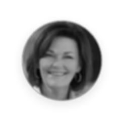 Mona Wilson, Nashville Real Estate Agent