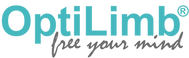 OptiLimb-Logo-18112016.png