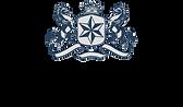 weinmanufaktur-untertuerkheim-logo.png
