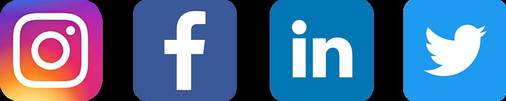 Netzwerke für den Social Media Wahlkampf