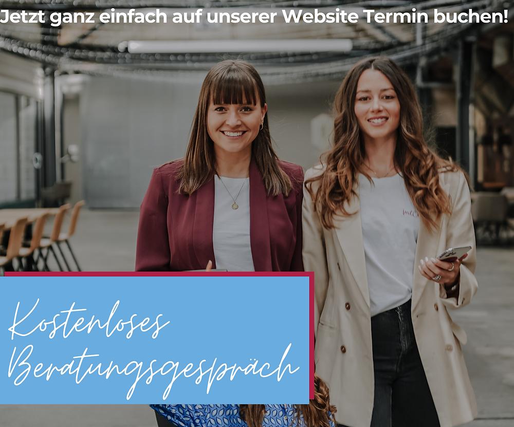 Social Media Wahlkampf in 2021
