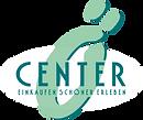 Logo mit Ellipse.png