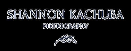 SKP_logo_edited_edited.png