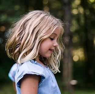 My beautiful niece._._._.jpg