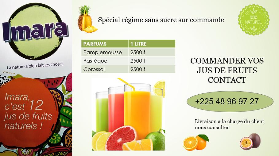 POST IMARA JUS DE FRUITS 2.png